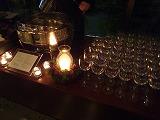 グラハイ東京(ホットワイン) (2)