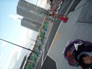 101123_玉川駅周辺