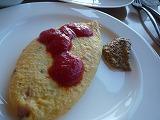 朝食べた物 (13)