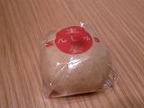 千鳥屋(生姜饅頭)