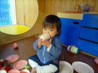 110116_あっぴぃ(おままごと) (7)
