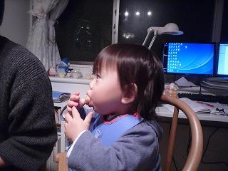 110116_夜ごはん (3)