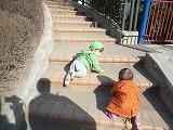 滑り台 (11)