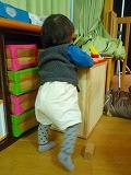 110130_さわやかで人形劇 (7)