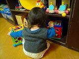 110130_さわやかで人形劇 (4)