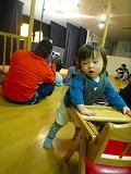 110130_さわやかで人形劇 (3)