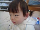 110125_朝髪結ぶ (4)