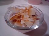 小豆ミルクココ芋 (2)