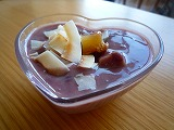 小豆ミルクココ芋 (3)