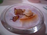 小豆ミルクココ芋 (1)