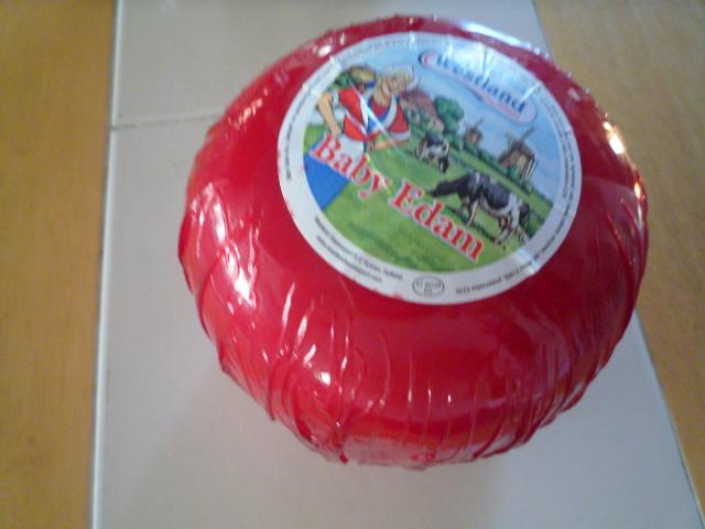 モロッコチーズ