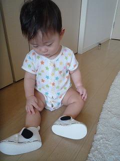 100826_スヌ靴 (3)