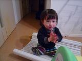 110324_風呂蓋 (14)