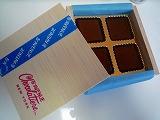 5th Avenue Chocolatiere