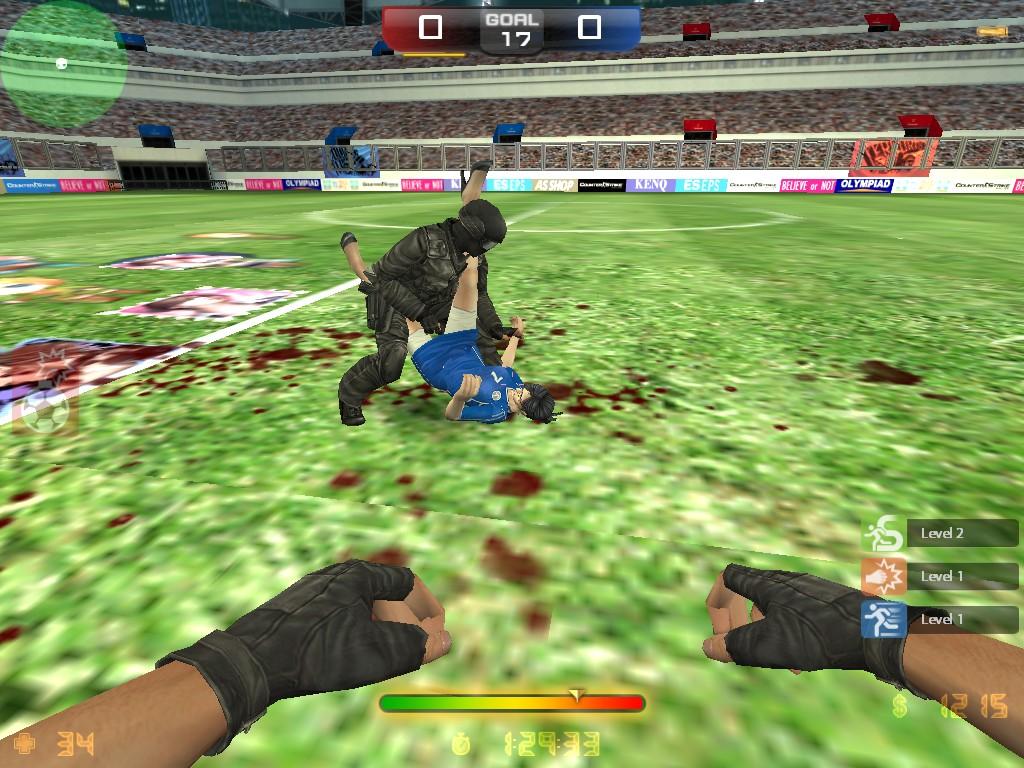 sc_soccer010008.jpg