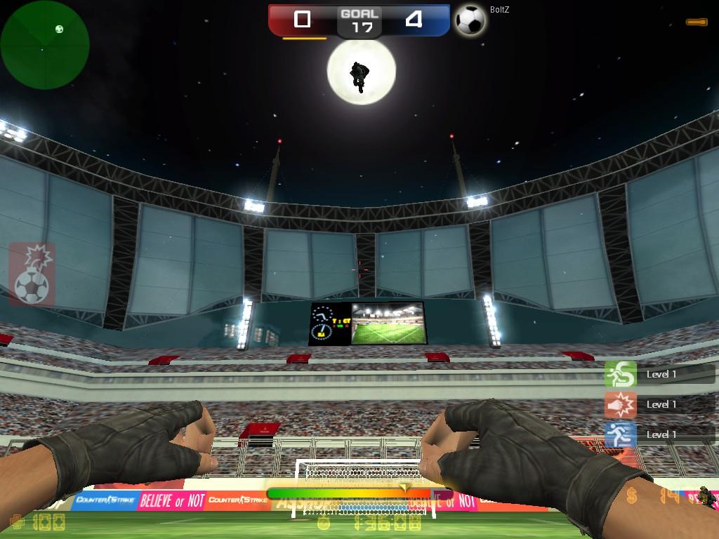 sc_soccer010024.jpg