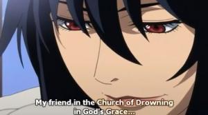ハミュッツ 次はどんな手で楽しませてくれるのかしら、神溺教団の誰かさん