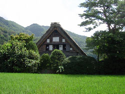 sirakawa102.jpg