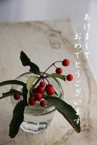 IMG_0512①-1