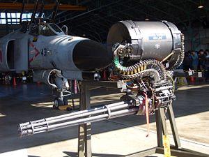 JM61A1   M61A1のライセンス生産型