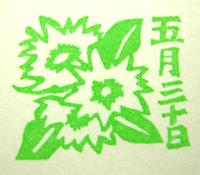 DSCN0217.jpg