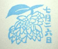 DSCN3781.jpg