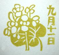 DSCN3874.jpg