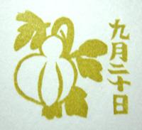 DSCN3893.jpg