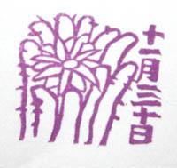 DSCN4246.jpg