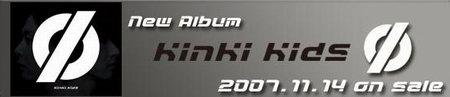 20071030193936.jpg