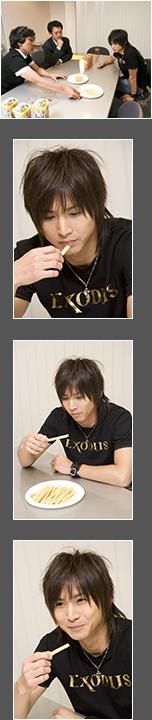 pho_koichi.jpg