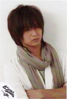 yongyuanpvshop13.jpg