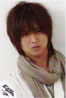yongyuanpvshop3.jpg