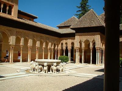 alhambra09