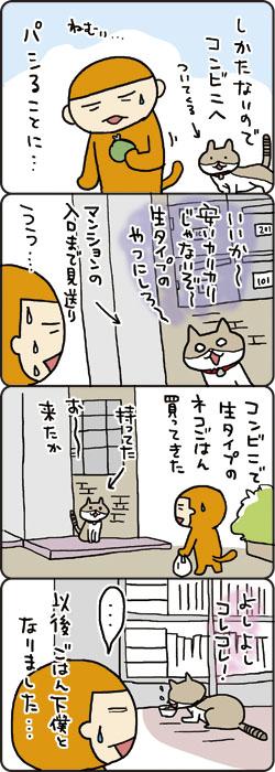 cookie001_10.jpg