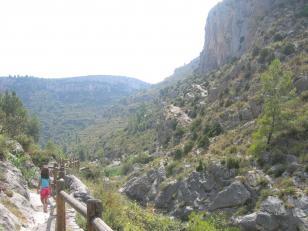 paseo20110902