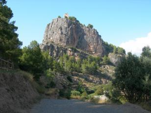 paseo20110908