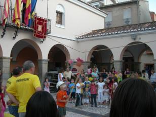 fiesta20110904