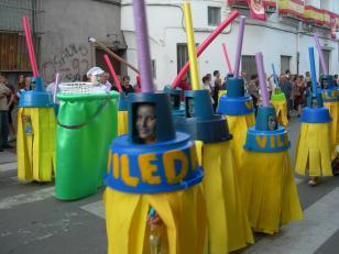 fiesta20110905