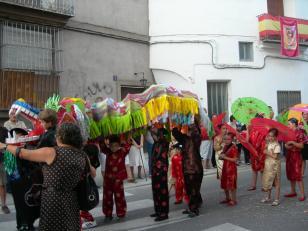 fiesta20110906