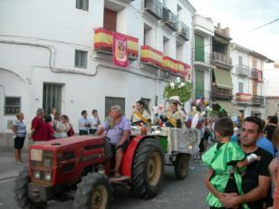 fiesta20110907