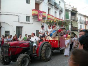 fiesta20110909