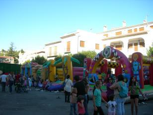 fiesta20110911