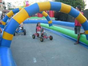 fiesta20110910