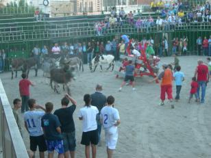 fiesta20110912