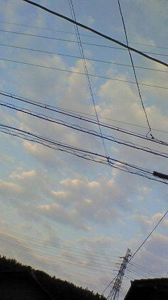 20090921180013.jpg