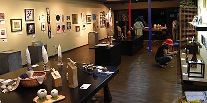 源平屋島現代美術展4