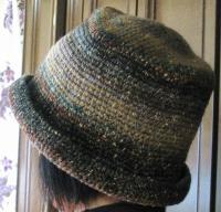 しなのニット帽3