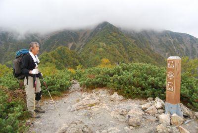 092201富士見平にて