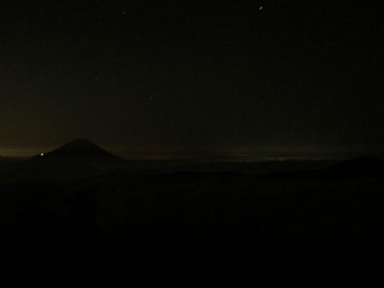 092009星明かりの富士